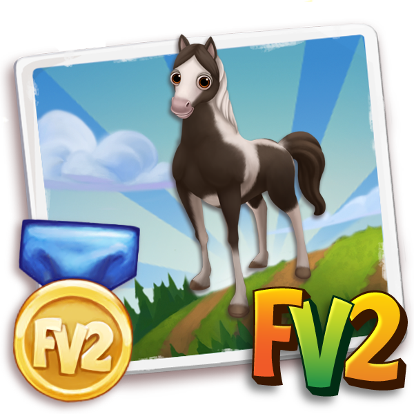 Icon_horse_adult_marwaripainted_600_prized_offset1-47151bf24e924cfe25a719b52920ffc7