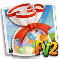 Icon_crafting_candy_corn_cogs-63ea4fc74a85f3ff64960ec60c9e6bfc