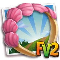 Icon_crafting_headband_shell_cogs-2d0eab1c66ed2323baf47cf4f50b927a