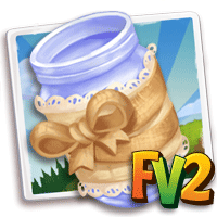 Icon_crafting_jar_burlap_cogs-2429d1354da0a680b2436083057d6ac4