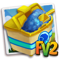 Icon_crafting_mix_sheep_sour_cogs-73856ef466cd17151cda94df88bc84ee