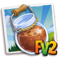 Icon_crafting_mix_worm_meel_bold_cogs-c7d70fbaefe3c1332437274c7e4e57a4