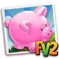 Icon_crafting_pig_inflatable_cogs-0303efeedda42d54bb01ec99dffc1aeb