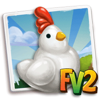 Icon_crafting_toy_chicken_inflatable_cogs-cdc01b335f8de7f93317bab94fa5bf07