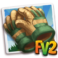 Icon_questing_gloves_working_cogs-cddebf8aa15ce194d747fdcaa5c1a9c0