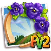 Icon_questing_headband_pansy_cogs-78e34206793a65eedbf8e8e70bd52c9e