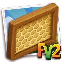 Icon_questing_honeycomb_rack_cogs-947e54a8fdf42cb864ce253e08797e52