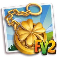 Icon_questing_keyring_clover_cogs-42b55b30226444df96285293b32ef39b