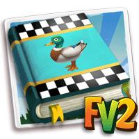Icon_questing_manual_racing_duck_cogs-02aa1233e8e735bad9ec2ba228d72311