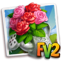 Icon_questing_planter_indoor_cogs-f63a7d605eb1223425bdec570b895841
