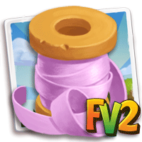 Icon_questing_ribbon_lavender_pastel_cogs-80a3f4551d70043e596e5a339c80086d
