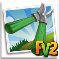 Icon_questing_shears_pruning_cogs-662abc0f5fc4a8b4c67bee91fbf85e3f