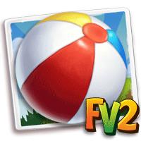 Icon_questing_toy_ball_beach_cogs-31370999381c7d24b6957ef9d2f2e27c