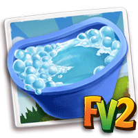 Icon_questing_tub_bubble_cogs-f869d7854cf9a152b8e902b6c56bfe00