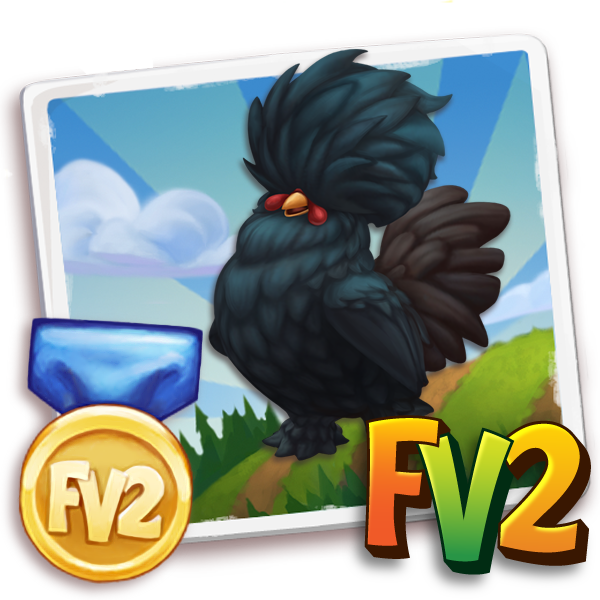 Icon_chicken_adult_sultanblack_600_prized_offset1-577e4bd5d60103ceb4f78004cdcebcaa