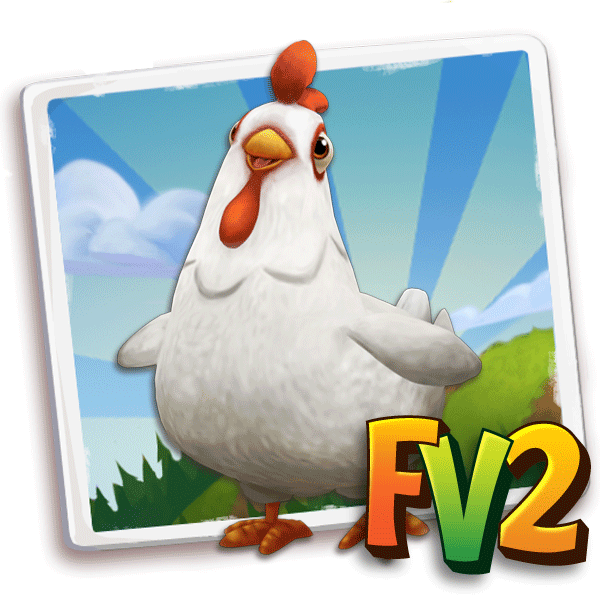 Icon_chicken_white_feed_large-9df3bf2dd759b900c7d9879e5bdd0093