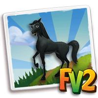 Icon_horse_arabian_feed_large-a27ff417b9cebaaeebd953205a6f29b1