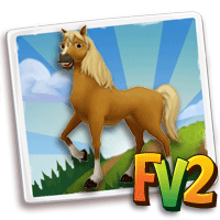 Icon_horse_mustang_feed_large-9aec9cda13dc064c13dbf89deaefc084