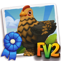 Icon_prized_chicken_cochin_feed_large-28480cfd93a65a07ec5f574750c39cac