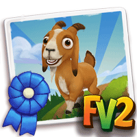 Icon_prized_goat_white_feed_large-3379b176d2379b148587c80211642a32