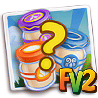 Icon_questing_yogurt_mystery_feed-df610afee8745bb59427e8b7d54eb778