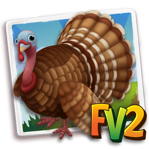 Icon_turkey_adult_auburn_600_cogs-3e0b8e313868ab4dba6f91d19d8af367