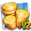 Icon_viral_coins_feed-f867e8334754d85429af5b18765494fb