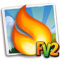 Icon_viral_flame_feed-1f259313b5db4f5dc5c2113930f1be5d