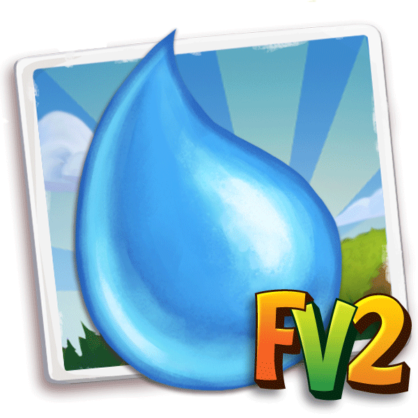 Icon_viral_waterdrop_feed-10c6d86a27ee0897f253b319150fa49a