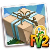 Icon_reward_presentmed_cogs-e64f3f3b35412e216cc7b5669788540a