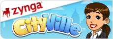 logomarca do game